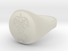 ring -- Wed, 12 Feb 2014 00:57:21 +0100 3d printed