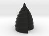 Shy-light - Ando (M) 3d printed