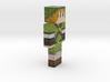 6cm | Ansemlesage 3d printed