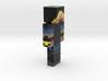 6cm | jofrageur 3d printed