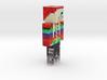 6cm | SuperrDemi143 3d printed