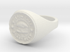ring -- Fri, 14 Feb 2014 10:44:03 +0100 3d printed
