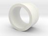 ring -- Fri, 14 Feb 2014 16:20:49 +0100 3d printed