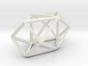 Estructura modular 3d printed