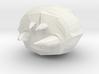 babymetroid6 3d printed
