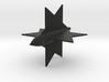Starwings 3d printed