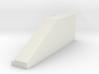 02.021.001_Betonschutzwand New Jersey Profil Überg 3d printed