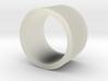 ring -- Tue, 18 Feb 2014 22:42:04 +0100 3d printed
