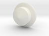Kettle Helmet 3d printed