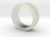 ring -- Wed, 19 Feb 2014 21:36:15 +0100 3d printed