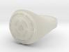 ring -- Thu, 20 Feb 2014 02:12:07 +0100 3d printed