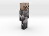 12cm | blobic123 3d printed