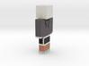 6cm | GlazeDonut 3d printed