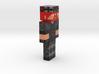 6cm | DarkFuirf 3d printed