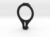 Tarot T-2D GoPro Gimbal Clamp for Lens Protectors 3d printed