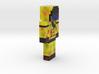 6cm | xboxadditct552 3d printed