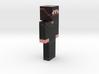 6cm | AidanC98 3d printed