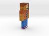 6cm | TheNimrod425 3d printed