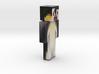 6cm | TheCodyMaverick 3d printed