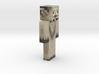 6cm | ianda 3d printed