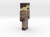 6cm | GameChap 3d printed