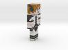 6cm | Roxl 3d printed