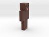 6cm | neokyle21 3d printed
