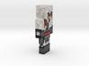 6cm | maclureo 3d printed