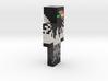 6cm | malefiquos62220 3d printed