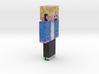 6cm | qwerty323232 3d printed