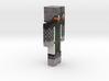 6cm | PrinterPlayer 3d printed