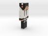 6cm | Higuyby 3d printed