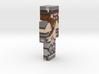 6cm | SmashyBG 3d printed