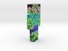 6cm | newcutter12 3d printed