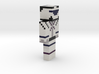 6cm | Piranha713 3d printed