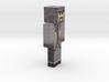 6cm | kevinb510 3d printed