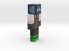 6cm | The_Lamer_Gamer 3d printed