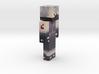12cm | MrVInnysGames 3d printed