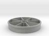 Apple Slicer 100mm/4-in Diameter 3d printed