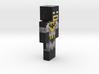 6cm | KILLMAN1123 3d printed