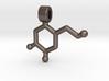 Dopamine 3d printed