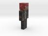 6cm | Nalbis 3d printed