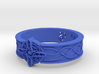 Ring of Mara Size 10.25 3d printed