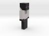 6cm | Joker1247 3d printed