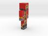 6cm | JonStomach 3d printed