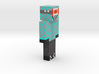 6cm | juicelayeriscool 3d printed