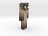 6cm | stillalive1114 3d printed