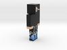6cm | TehFlipp0 3d printed