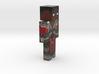 6cm | Conker2015 3d printed