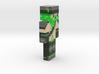 6cm | gecko2101 3d printed